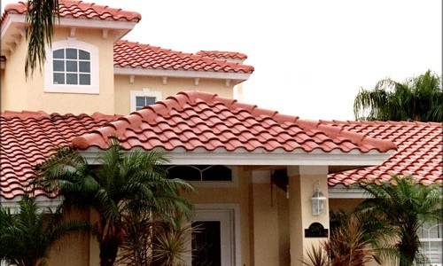 Lakewood_Ranch_Florida_State_Roofing_and_Construct-500x300